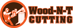 Wood-N-T Cutting